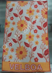contoh print kain velboa