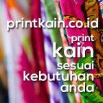 Print Kain SBY | Harga OK